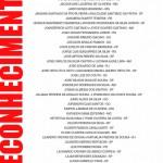 Revista 4014