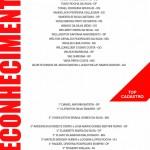 Revista 4017