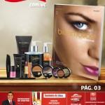 Revista 41