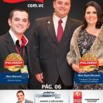 Revista Liderando 42