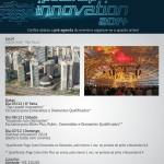 Revista Liderando 423