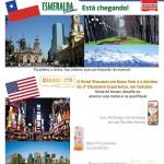 Revista Liderando 425