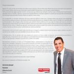 Revista Liderando 44_02