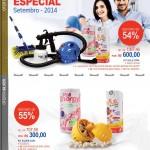 Revista Liderando 44_03