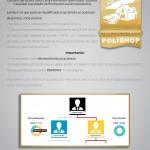 Revista Liderando 44_04