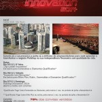 Revista Liderando 44_05