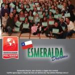Revista Liderando 44_06