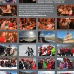 Revista Liderando 44_07