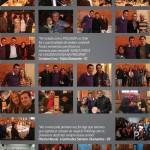 Revista Liderando 44_08