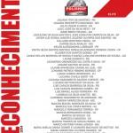 Revista Liderando 44_18