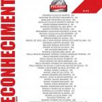 Revista Liderando 44_19