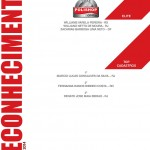 Revista Liderando 44_21
