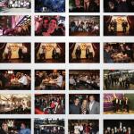 Captura de Tela 2014-10-11 às 16.48.34