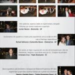 Captura de Tela 2014-10-11 às 16.49.25
