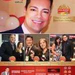 Revista Liderando 46