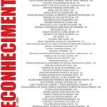 Revista Liderando 4611