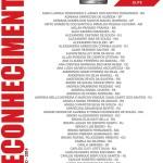 Revista Liderando 4612
