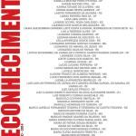 Revista Liderando 4615
