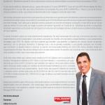 Revista Liderando 462