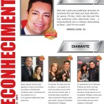 Revista Liderando 466