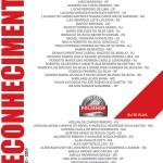 Revista Liderando 469