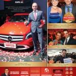 Revista_Liderando_47