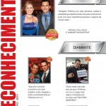 Revista_Liderando_4712