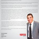 Revista_Liderando_472
