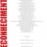 Revista_Liderando_4727