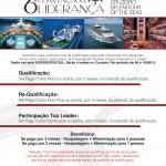 Revista_Liderando_475