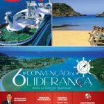 Revista_Liderando_49