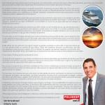 Revista_Liderando_492