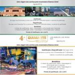 Revista_Liderando_496