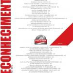 Revista_Liderando_5013