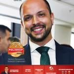 Revista_Liderando_50