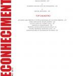 Revista_Liderando_5020