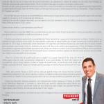 Revista_Liderando_502