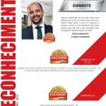 Revista_Liderando_507