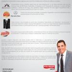 Revista_Liderando_512