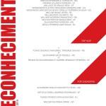 Revista_Liderando_5121