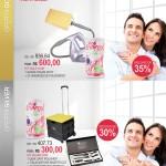 Revista_Liderando_513