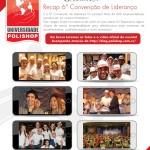 Revista_Liderando_514