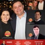 Revista Liderando 52_mai15_final