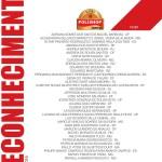 Revista Liderando 52_mai15_final10