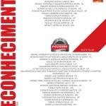 Revista Liderando 52_mai15_final11