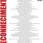 Revista Liderando 52_mai15_final12