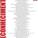 Revista Liderando 52_mai15_final14