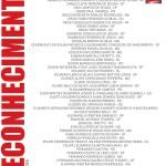 Revista Liderando 52_mai15_final15