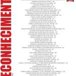 Revista Liderando 52_mai15_final16