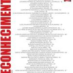 Revista Liderando 52_mai15_final17